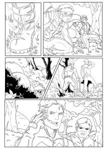 page2a copy