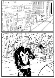 page3 copy